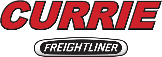 Currie Truck Centre Logo